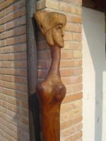 Legno 04