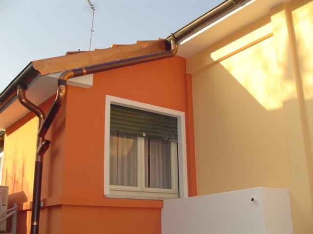 Colorato - Colori case esterne ...